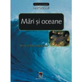 MARI - OCEANE
