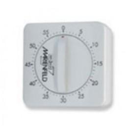 30415001 Cronometru mecanic Nahita