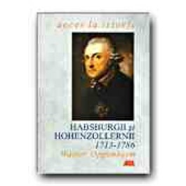HABSBURGII - HOHENZOLLERNII