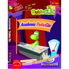 Academia DubluClic