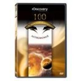 Astronomie - 100 cele mai mari descoperiri