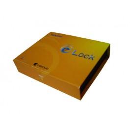 E-LOCK CONTROL PC