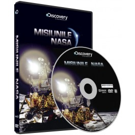 Misiunile Nasa vol.III