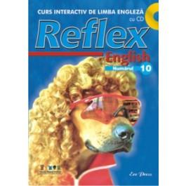 Reflex English nr. 10