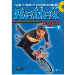 Reflex English nr. 7
