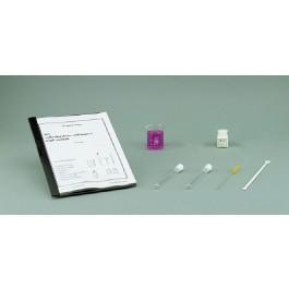 Trusa experimente - Sistemul digestiv