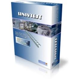 UnivTest Generator Pro 7.6-individual
