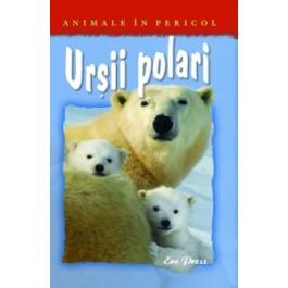 Ursii polari