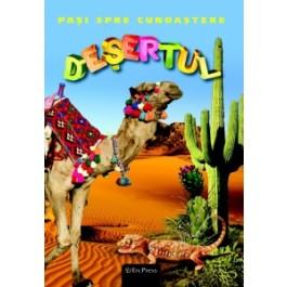Desertul