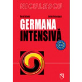 Germana intensiva (Cod 2800)