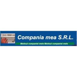 TUB DE REZERVA PENTRU cod 8122