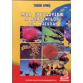 Mica enciclopedie a prieteniilor din natura