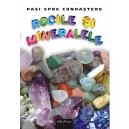 Rocile si mineralele