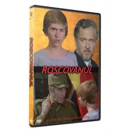 Roscovanul