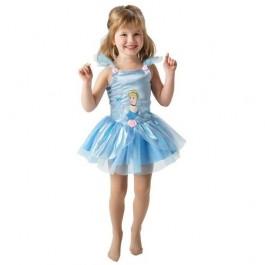 Costum de carnaval - Cenusareasa balerina