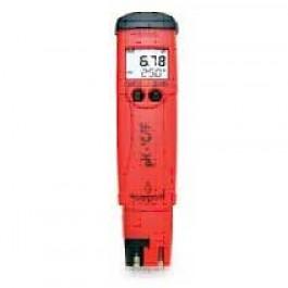 pH-metru tester
