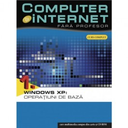 COMPUTER - INTERNET FARA PROFESOR