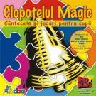 Clopotelul magic