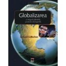 GLOBALIZAREA - O SINGURA PLANETA, PROIECTE DIVERGENTE