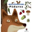 PADUREA