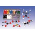 Modele chimie organica ( util elevilor )