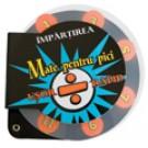 MATE PENTRU PICI - IMPARTIREA