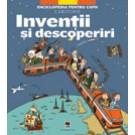 INVENTII - DESCOPERIRI