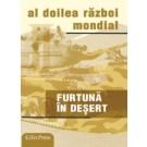 Nr.18 Razboaiele Mondiale - Furtuna in desert