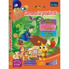 PitiClic � Carnaval la gradinita CD