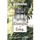 Cismigiu & Company.