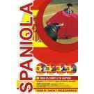 Invata simplu - repede SPANIOLA