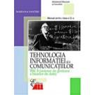 TEHNOLOGIA INFORMATIEI - A COMUNICATIILOR -TIC 3<BR> (sisteme de gestiune a bazelor de date)