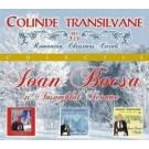 Colinde Transilvane 3CD