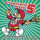 Clopotelul magic vol. 5
