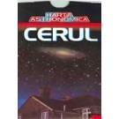 HARTA ASTRONOMICA - CERUL