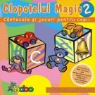 Clopotelul magic vol. 2