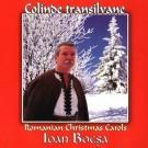 Colinde Transilvane Vol.1