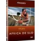Africa de Sud  Discovery Atlas