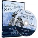 Momente de istorie - Armata pierduta a lui Napoleon