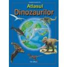 Atlasul Dinozaurilor