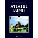 Atlasul Lumii Nr. 6 - Asia I