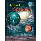 Atlasul Spatiului