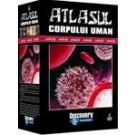 Atlasul corpului uman-colectie 6 DVD