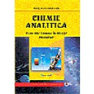 Chimie analitica- Echilibre chimice in solutie - Probleme