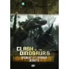 Clash of the Dinosaurs Specialisti in Defensiva - Generatii