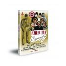 Colectia Caragiale - 6 DVD