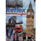 Colectie Reflex English cu microfon cadou
