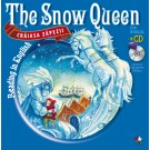 Craiasa zapezii / The Snow Queen