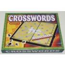 Crosswords - Magnetic