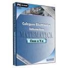 Ghid Pregatire-Evaluare Matematica Interactiva Clasa a V-a